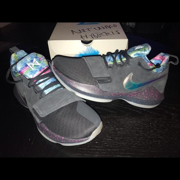 Nike Shoes | Nike Pg Pg13 Paul George